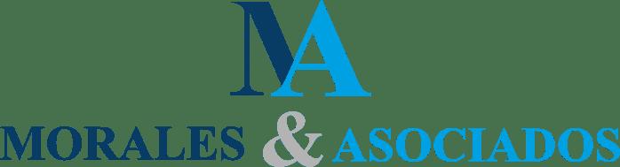 Estudio Contable – Morales & Asociados